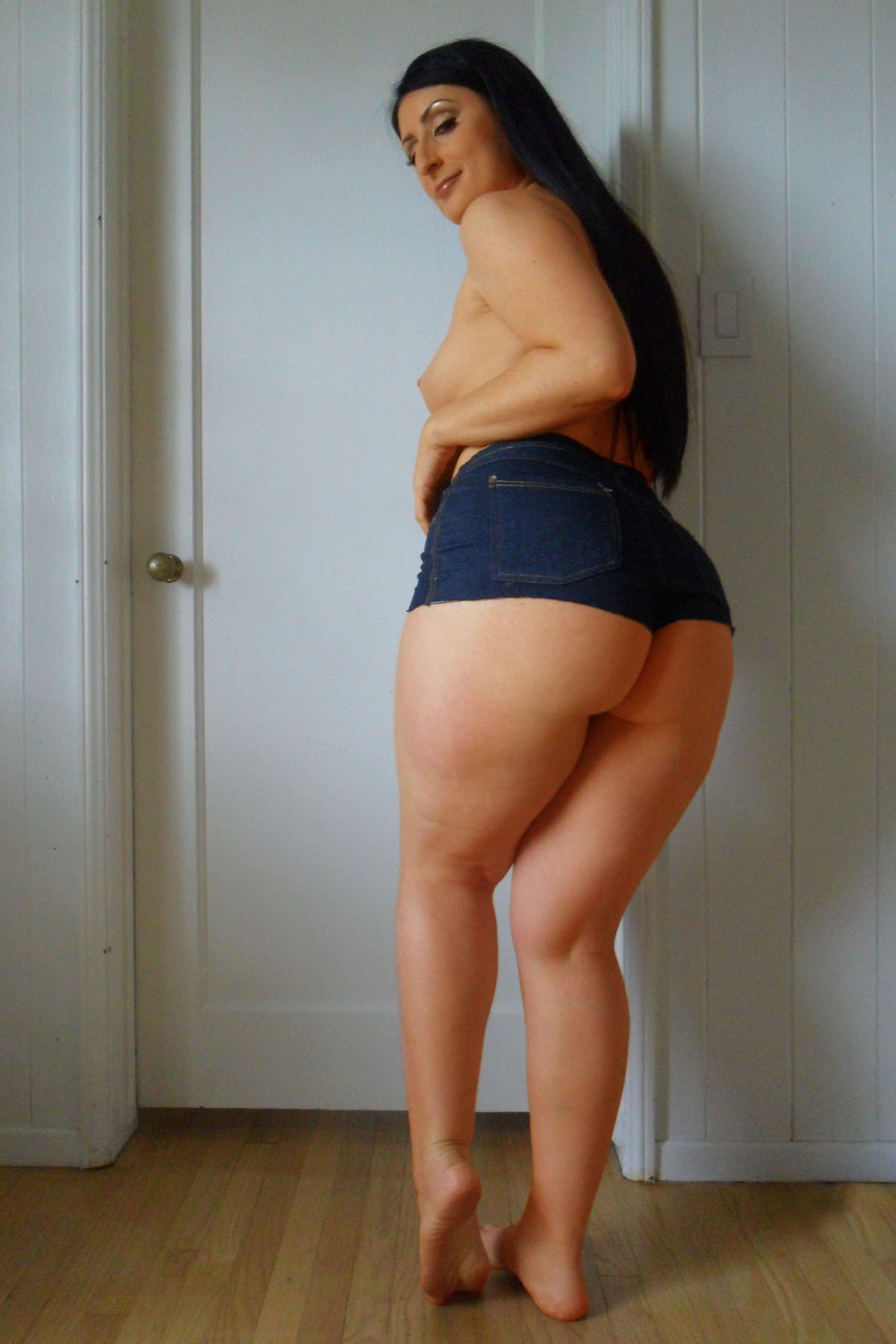 Escorts In Langley Bc